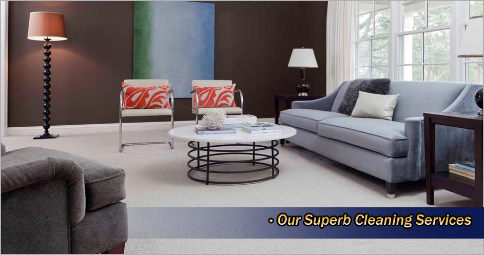 silverlightning carpet cleaning serving all of san diego. Black Bedroom Furniture Sets. Home Design Ideas